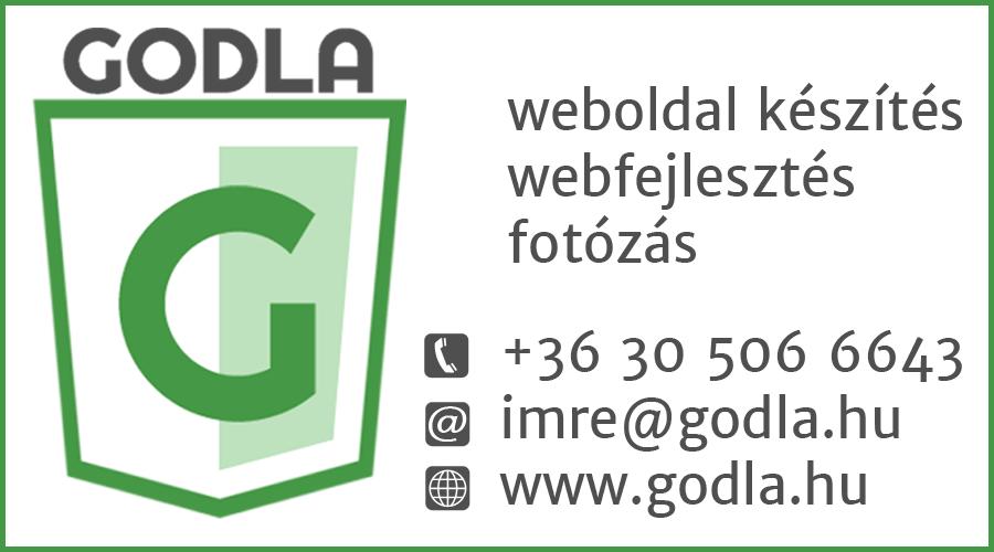 weboldal készítés, webfejlesztés, fotózás
