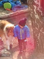 kutyaink arrow (15)